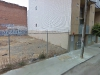 20110208-16-57-48-20110208-1656-street-view