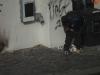 20091230-12-05-31-20091230-120532-wednesday-dsc_0066