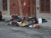 Trash On Natoma